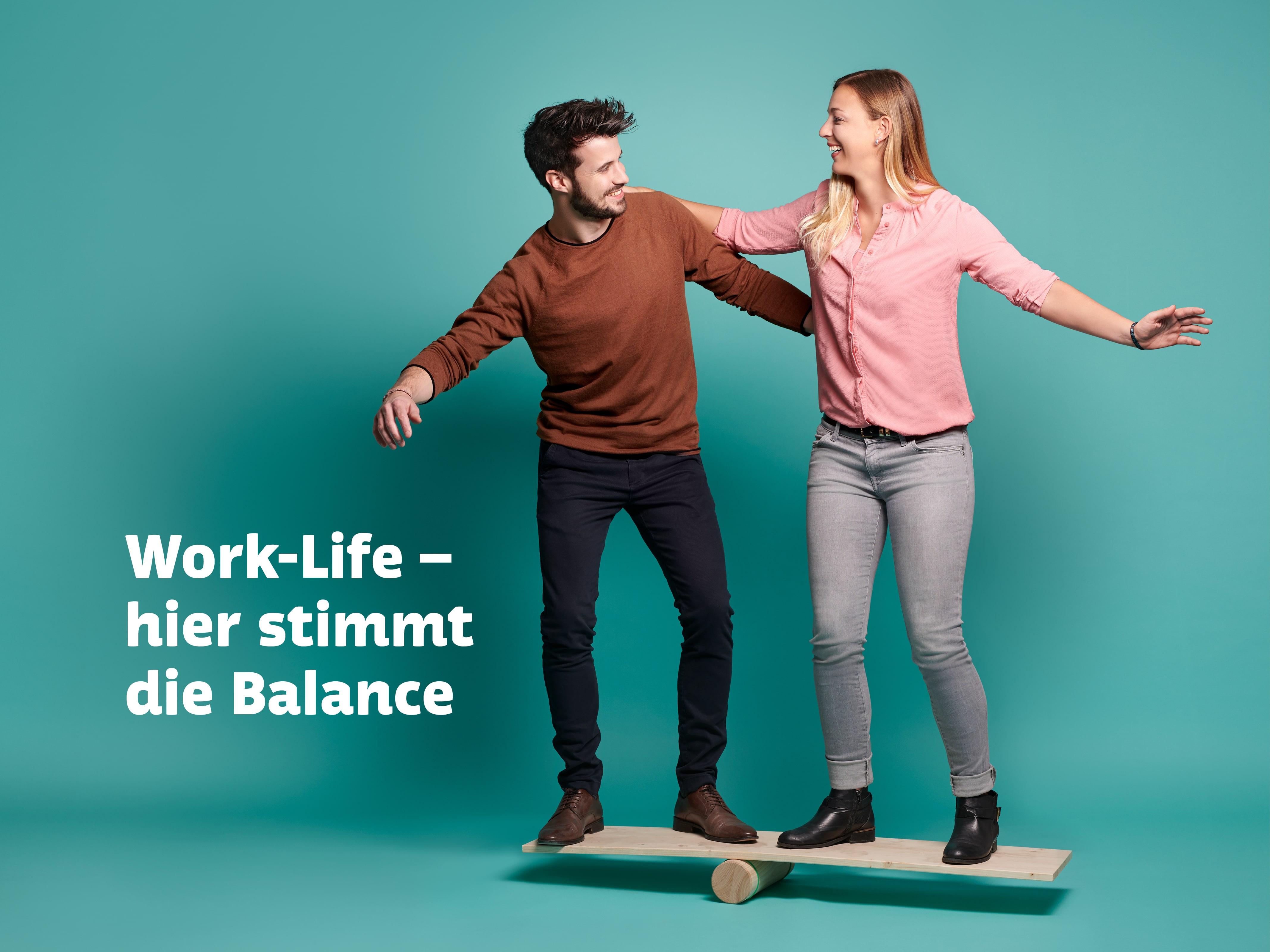 App Work Life Balance 1024x768 Min